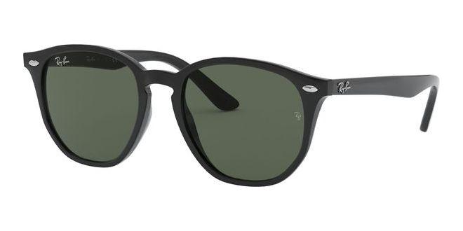 Ray-Ban sunglasses JUNIOR RJ 9070S