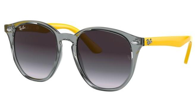 Ray-Ban solbriller JUNIOR RJ 9070S
