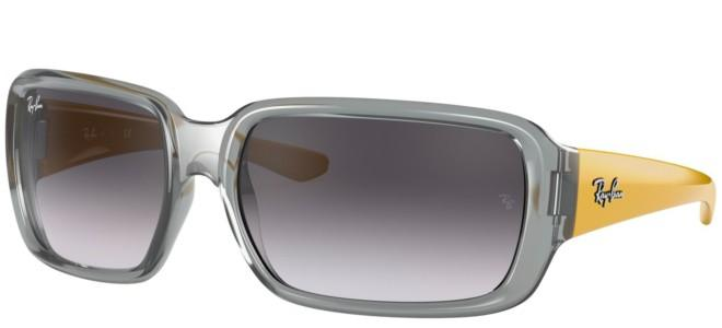 Ray-Ban solbriller JUNIOR RJ 9072S