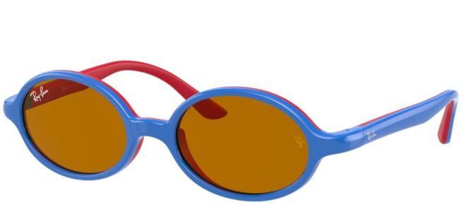 Ray-Ban sunglasses JUNIOR RJ 9145S