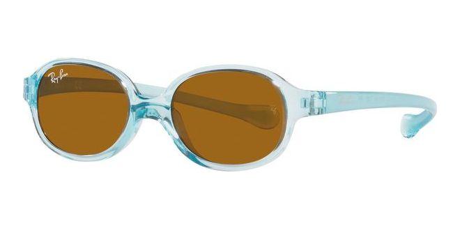 Ray-Ban sunglasses JUNIOR RJ 9187S