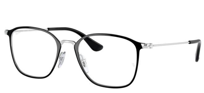 Ray-Ban eyeglasses JUNIOR RY 1056