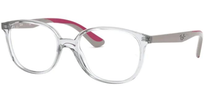 Ray-Ban eyeglasses JUNIOR RY 1598
