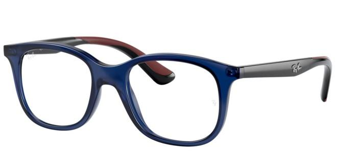 Ray-Ban briller JUNIOR RY 1604