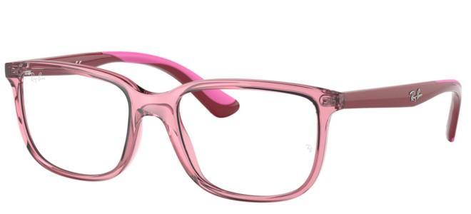 Ray-Ban eyeglasses JUNIOR RY 1605
