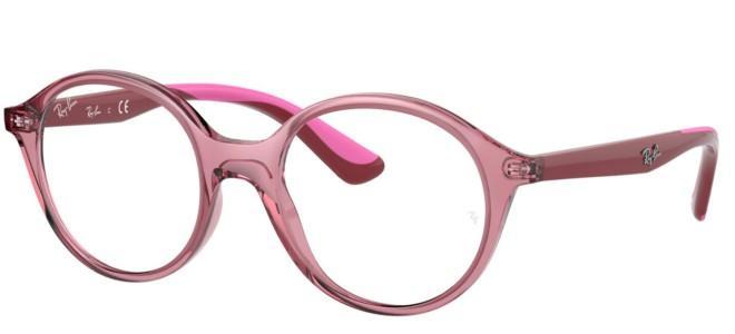 Ray-Ban eyeglasses JUNIOR RY 1606