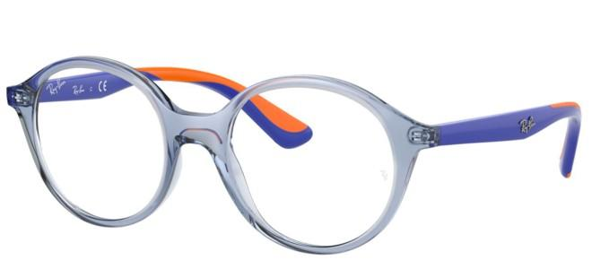 Ray-Ban briller JUNIOR RY 1606