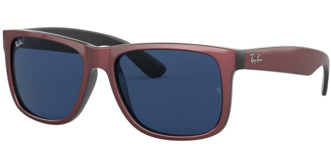 Ray-Ban zonnebrillen JUSTIN RB 4165