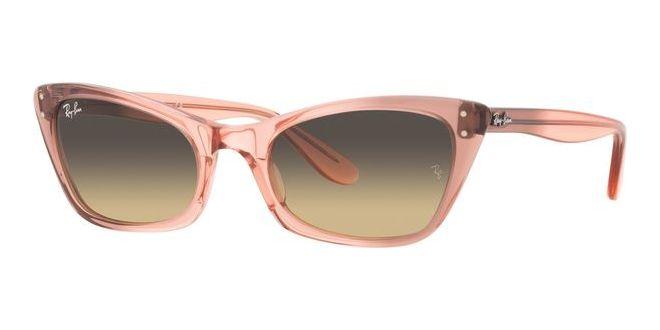 Ray-Ban occhiali da sole LADY BURBANK RB 2299