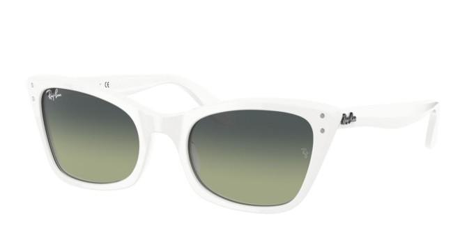 Ray-Ban sunglasses LADY BURBANK RB 2299