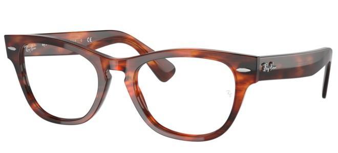 Ray-Ban briller LARAMIE RX 2201V