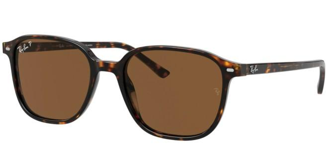 Ray-Ban sunglasses LEONARD RB 2193