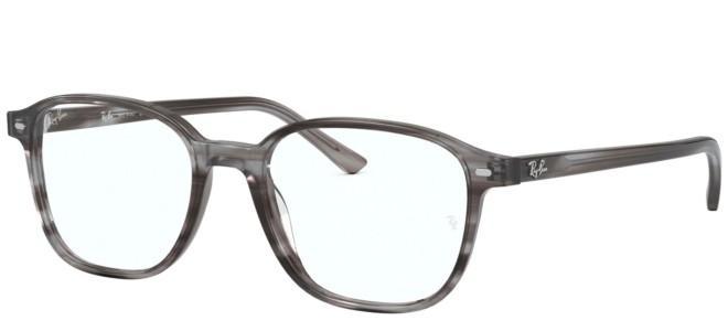 Ray-Ban eyeglasses LEONARD RX 5393