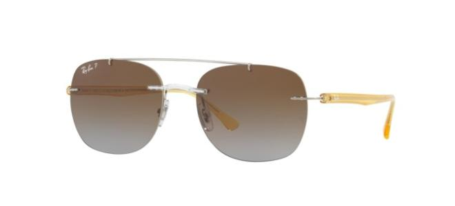 Ray-Ban LIGHTRAY RB 4280