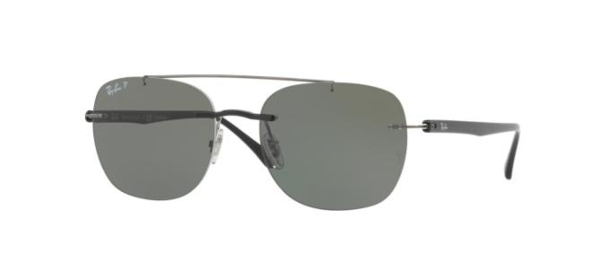 Ray-Ban LIGHT RAY RB 4280