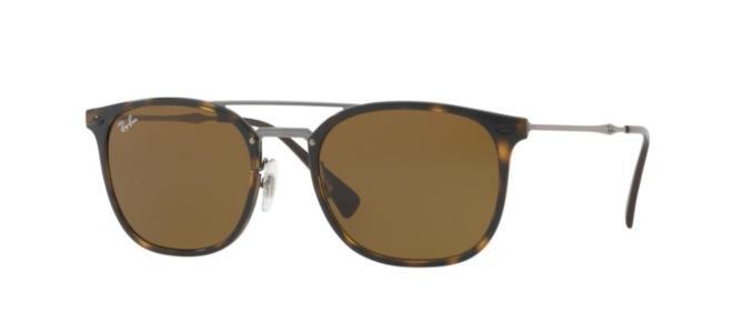 d34cbe6778 Óculos de sol em Otticanet