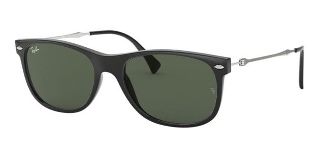 Ray-Ban solbriller LIGHT RAY RB 4318