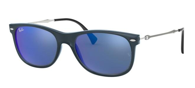 Ray-Ban LIGHT RAY RB 4318