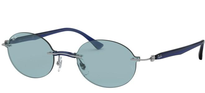Ray-Ban LIGHT RAY RB 8060