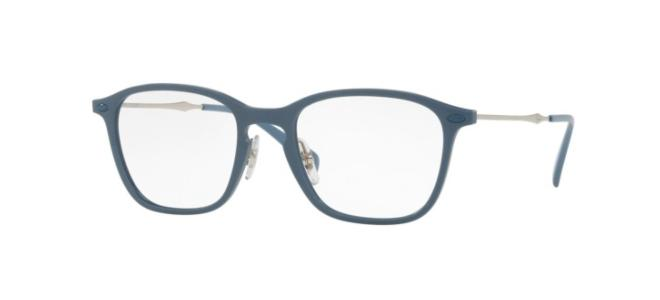 Ray-Ban eyeglasses LIGHT RAY RX 8955