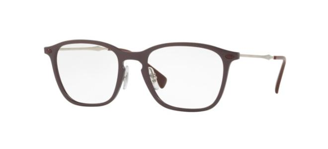 Ray-Ban LIGHT RAY RX 8955