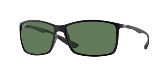 Ray-Ban solbriller LITEFORCE TECH RB 4179