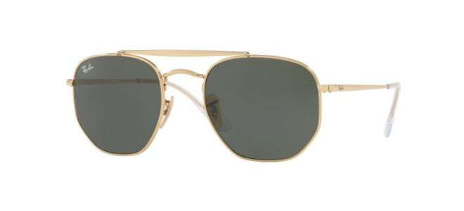 Ray-Ban sunglasses MARSHAL RB 3648