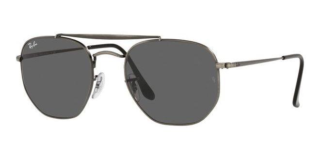 Ray-Ban zonnebrillen MARSHAL RB 3648