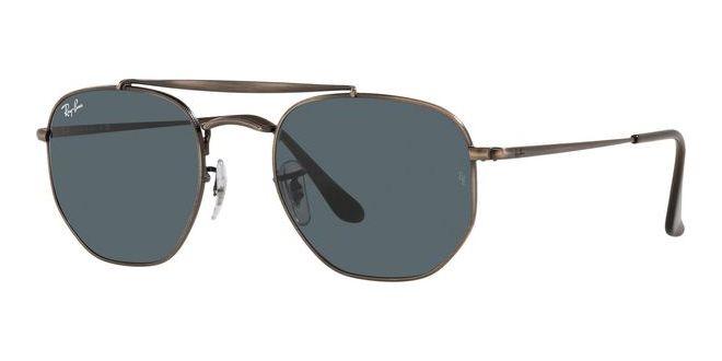 Ray-Ban solbriller MARSHAL RB 3648
