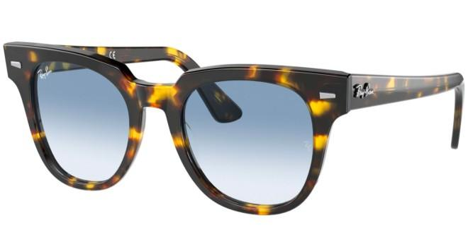 Ray-Ban sunglasses METEOR RB 2168