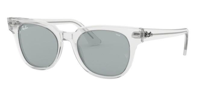 Ray-Ban solbriller METEOR RB 2168