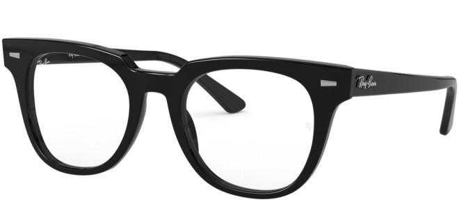 Ray-Ban eyeglasses METEOR RX 5377