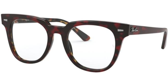 Ray-Ban METEOR RX 5377