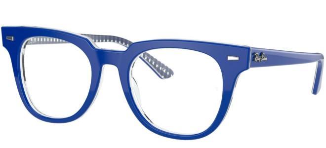 Ray-Ban briller METEOR RX 5377
