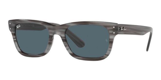 Ray-Ban solbriller MR BURBANK RB 2283