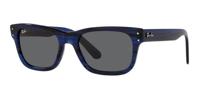 Ray-Ban zonnebrillen MR BURBANK RB 2283