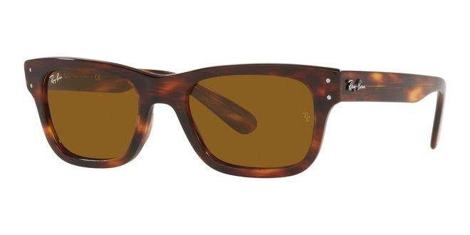 Ray-Ban sunglasses MR BURBANK RB 2283