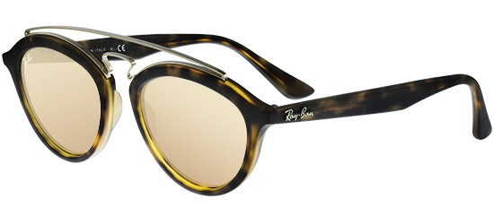 Ray-Ban NEW GATSBY RB 4257