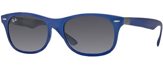 NEW WAYFARER LITEFORCE RB 4207