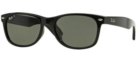 NEW WAYFARER RB 2132F ASIAN FIT