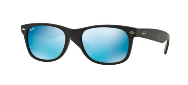 944d1d65d7 Ray-Ban New Wayfarer Rb 2132 unisex Sunglasses online sale