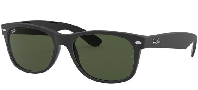 Ray-Ban sunglasses NEW WAYFARER RB 2132