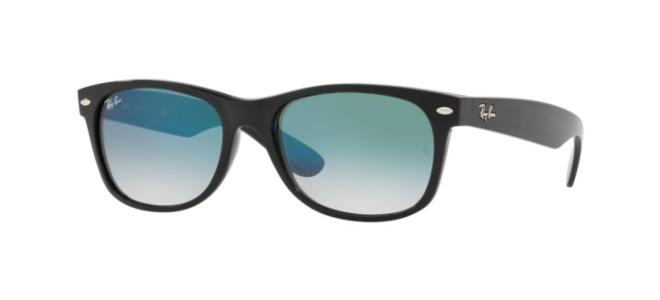 Ray-Ban NEW WAYFARER RB 2132