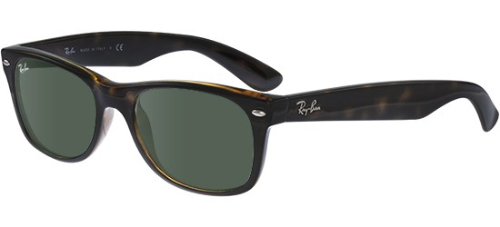 NEW WAYFARER RB 2132