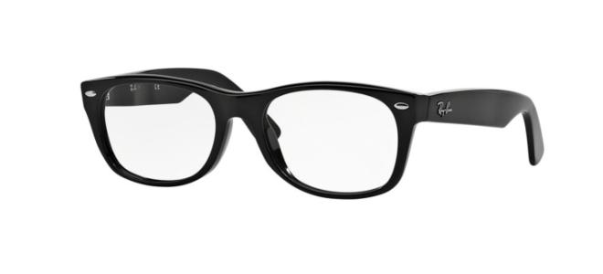 Ray-Ban eyeglasses NEW WAYFARER RX 5184