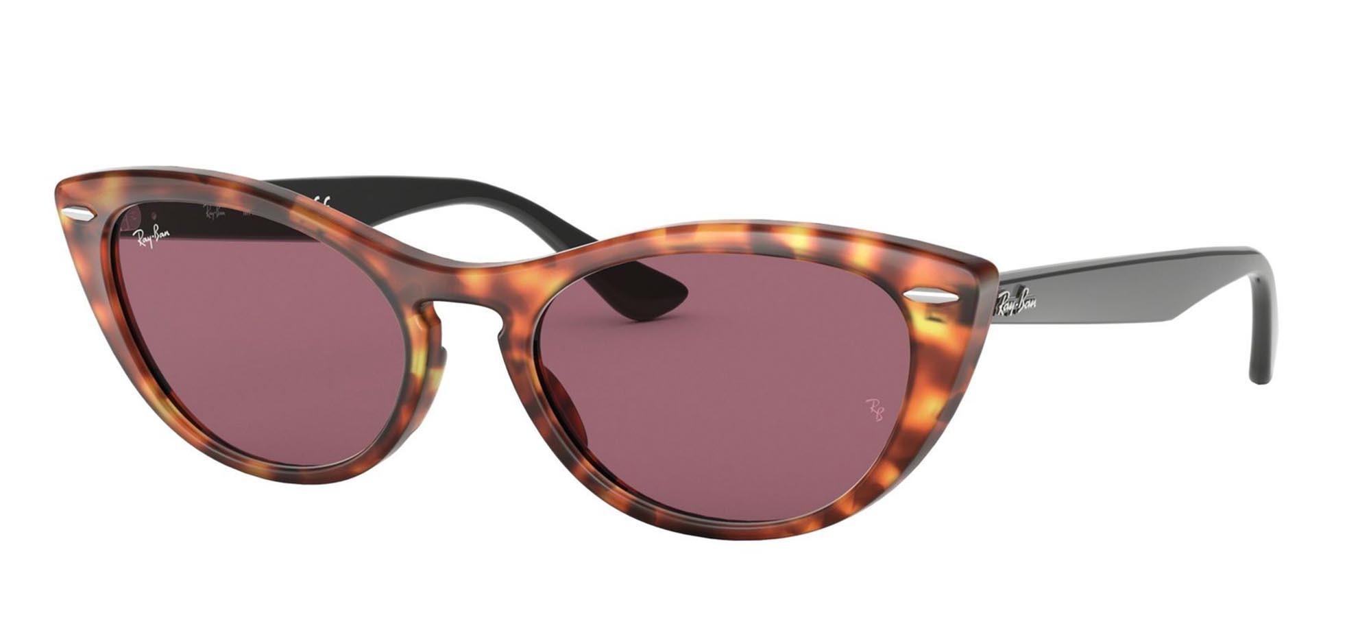 Ray-Ban zonnebrillen NINA RB 4314N