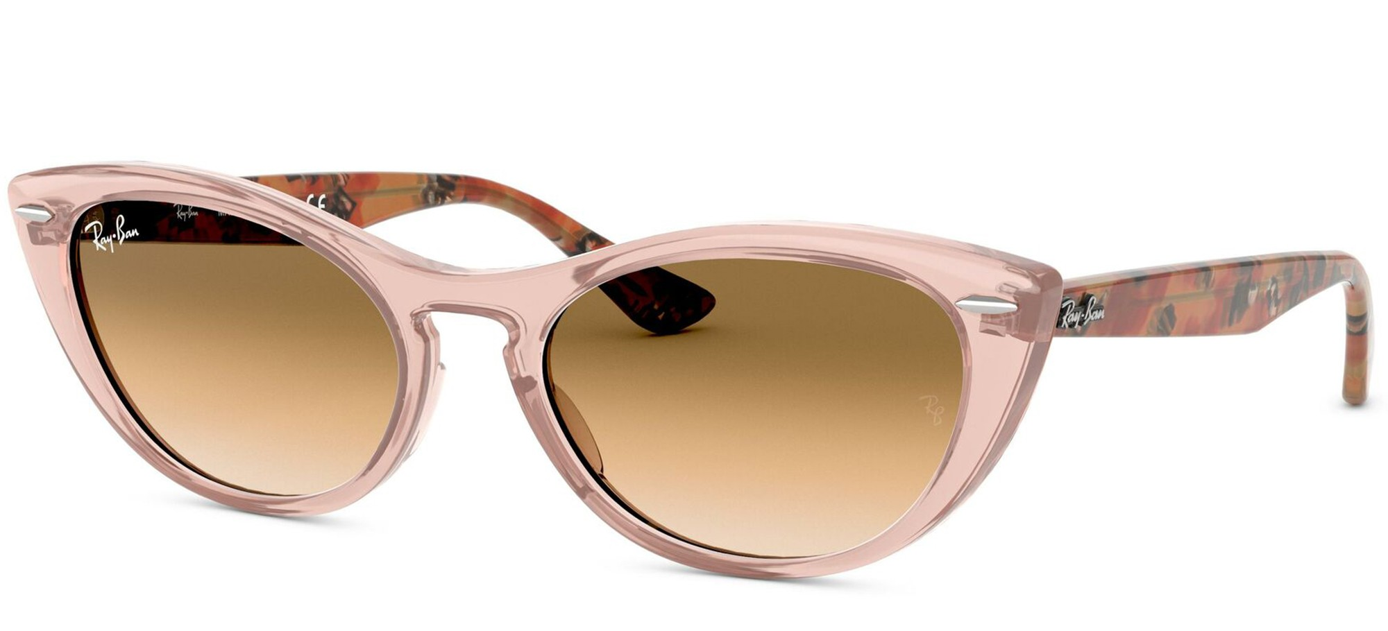 Ray-Ban sunglasses NINA RB 4314N