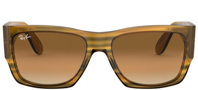 Ray-Ban NOMAD RB 2187