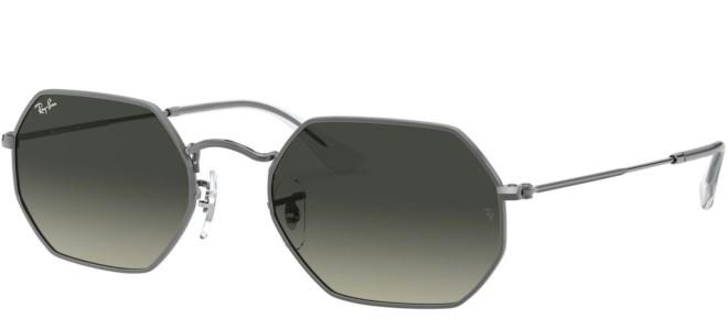 nuovo stile 92cd8 0451a Ray-Ban OCTAGONAL RB 3556N