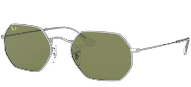 Ray-Ban sunglasses OCTAGONAL RB 3556